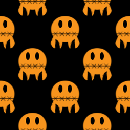 File:Halloween Boo.png
