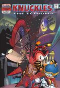 Knuckles13