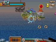 Ocean Tornado gameplay 13