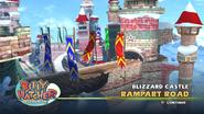 Rampart Road 13