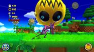 SLW Wii U Zazz boss 07