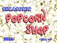 SegaSonic Popcorn Shop 01