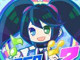 Sega Sound Selection 2