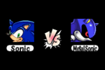 Sonic-VS-Metal-Sonic-Pinball-Party