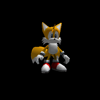 File:SonicAdventure2 TailsModel.png