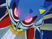 Sonic CD ED Metal 03