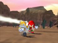 Sonic Heroes cutscene 009