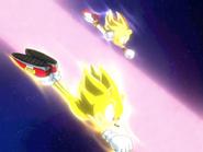 Sonic X ep 38 0603 65