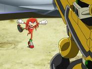 Sonic X ep 66 149