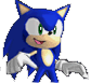 Sonic cute2
