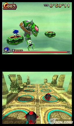 File:Tgs-2007-sonic-rush-adventure-screens-20070919110838849 640w.jpg