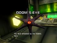 The Doom 12