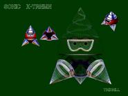 X-tremeTriDrill3D