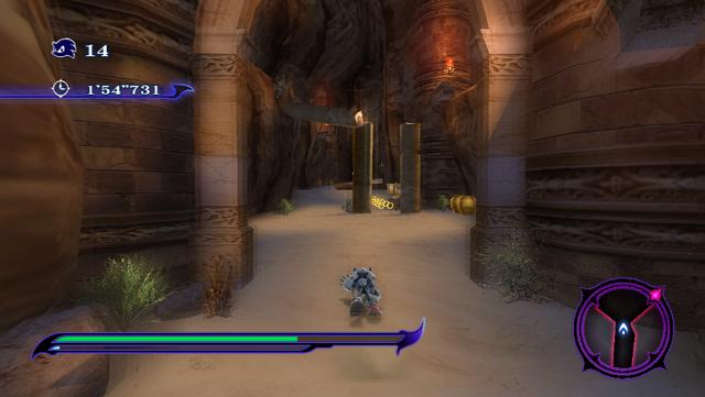 File:Arid Sands - Night - Altar of Oblivion - Screenshot 4.png