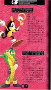 Chaotix manual japones (7)