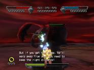 Devil Doom 07