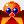 Eggman drift icon1