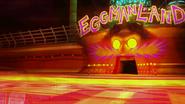 Eggmanland1