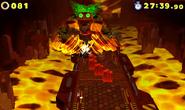 Eggrobo SLW 3DS 6