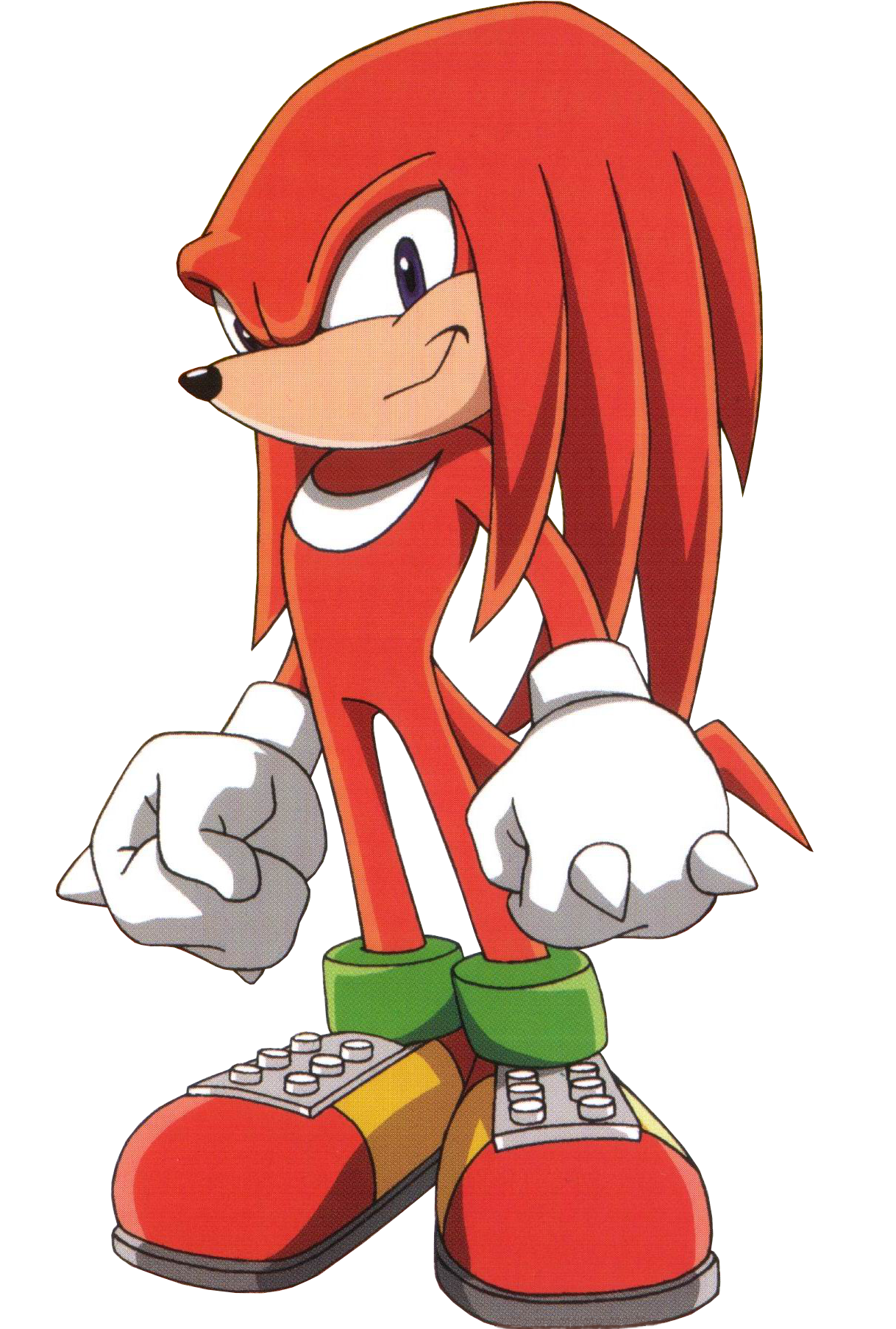 File:Knuckles 9.png