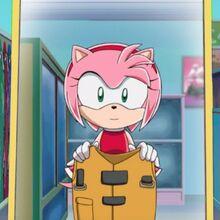 Depths Of Danger Sonic News Network Fandom