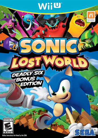 File:Lost World Deadly Six Bonus Edition Art.png