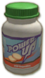Power Vitamin