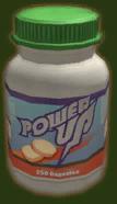 File:Power Vitamin.png