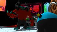 SLW cutscene 088