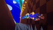 SONIC LOST WORLD Wii U Screenshots 720p 1280x720 v1 6