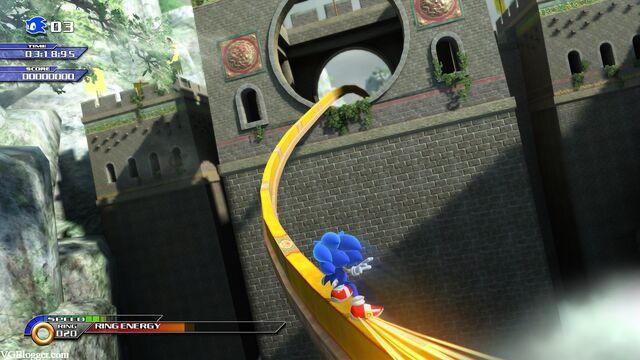 File:Sonic-unleashed-20080715012739798 640w.jpg