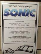 SonicFilmProduction 25