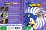 SonicXVolume15Front&Back