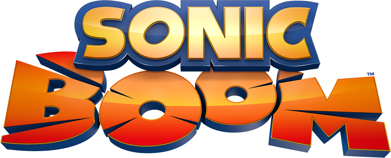 sonic boom tv series sonic news network fandom powered by wikia