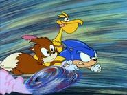Sonic Breakout 282
