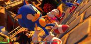 Sonic Forces cutscene 030