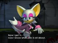 Sonic Heroes cutscene 062