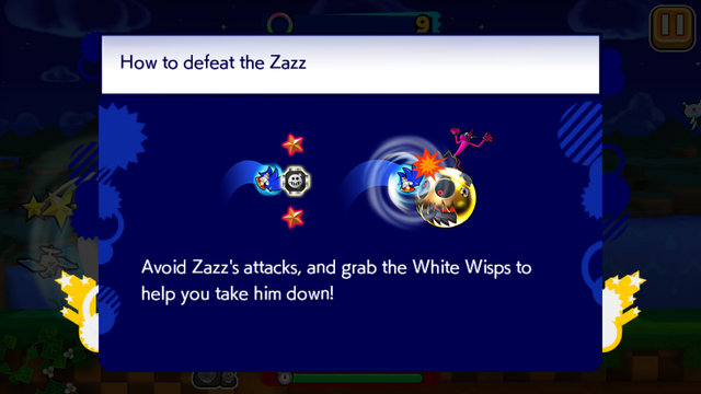 File:Sonic Runners Zazz Super Rare Tutorial.png