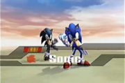 Sonic Victory 2