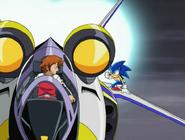Sonic X ep 60 086