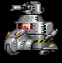 StH2 Submarine Eggman