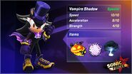 VampireShadowSFSB
