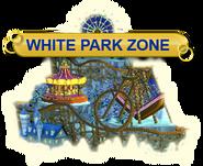 White Park ikona