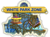 White Park Zone