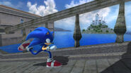 A594 SonictheHedgehog PS3 41
