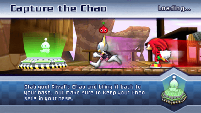 File:Capture the chao1.png