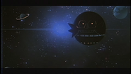 Chao in Space Animation 001