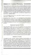 Chaotix 32X US manual-31