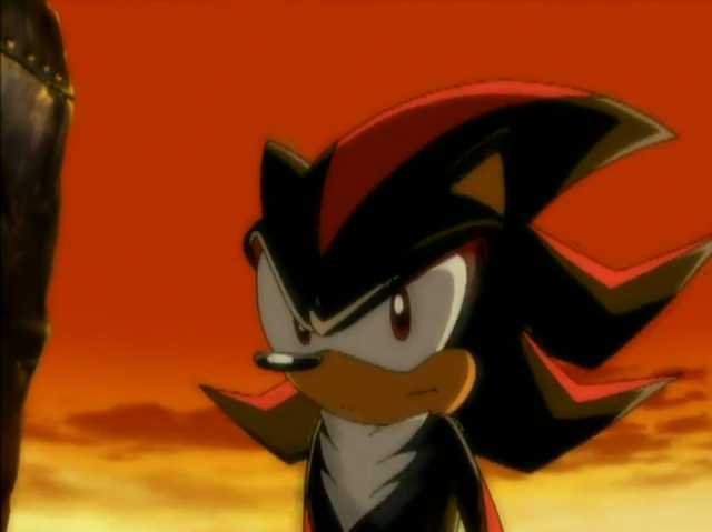 File:Ep68 Shadow.png