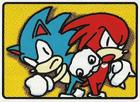 G-Sonic-Story-Art-IV
